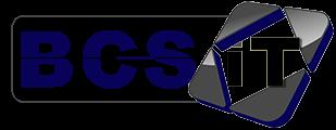 BCS-IT GmbH